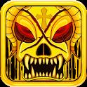 Temple Endless Run icon