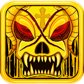 Temple Endless Run