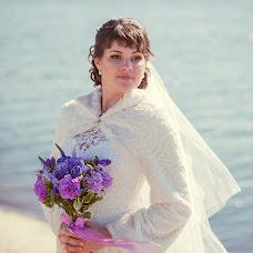 Свадебный фотограф Катерина Мизева (Cathrine). Фотография от 11.02.2015
