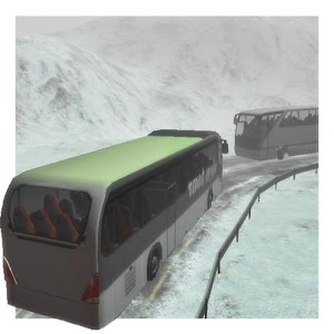 Bus Simulator 2017 3D for PC and MAC