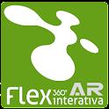 Flex Interativa AR