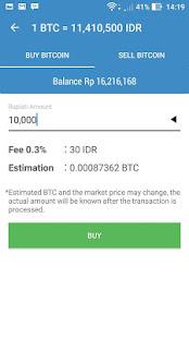 7 Penyedia Dompet Bitcoin Terbaik