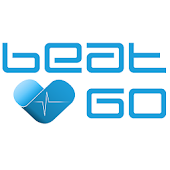 Beat And Go