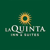 La Quinta Inn Stockbridge