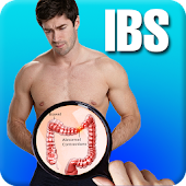 IBS or Irritable Bowel Syndrome