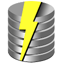 Coins In A Flash icon