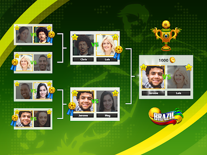 Soccer Stars App Latest Version Download For Android and iPhone 10