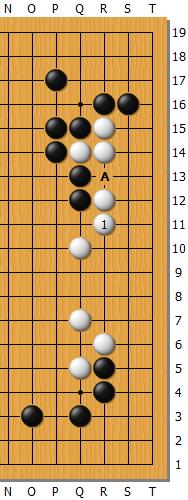 Chou_AlphaGo_14_008.png