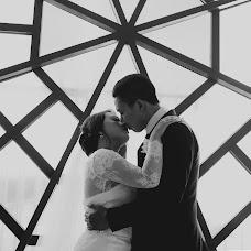 Wedding photographer Faisal Alfarisi (alfarisi2018). Photo of 19.02.2018