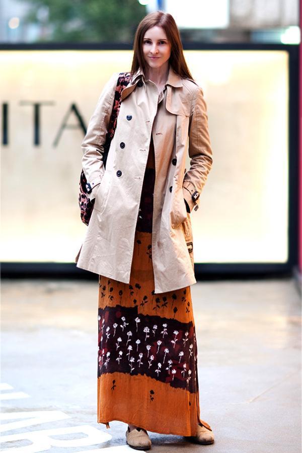 sw fashion