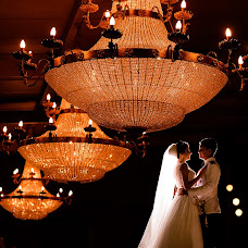 Wedding photographer David Hofman (hofmanfotografia). Photo of 13.11.2017