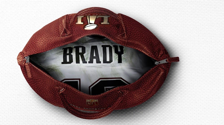 Watch The Great Brady Heist live