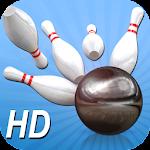 My Bowling 3D 1.10 Apk