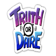 Truth or Dare: Universe APK