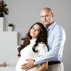 Wedding photographer Maksim Vaskov (nemaxim). Photo of 29.04.2016