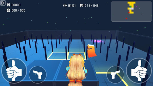 SpinLand  captures d'écran 1