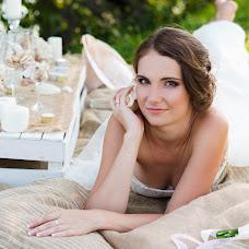 Wedding photographer Darya Tuchina (insomniaphotos). Photo of 29.08.2016