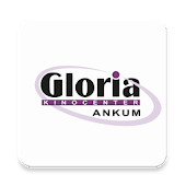 Gloria Kinocenter Ankum