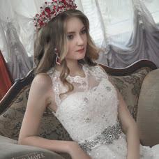 Wedding photographer Yuliya Mayer (JuliaMayer). Photo of 15.04.2016