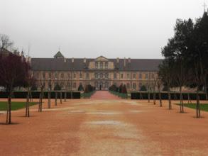 Photo: Ecole Nationale Supérieure des Arts et Métiers