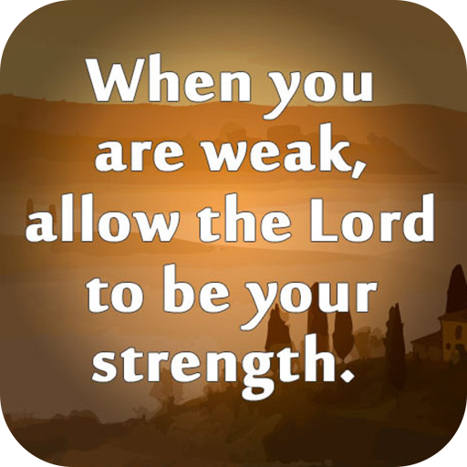 Bible Quotes Wallpapers file APK for Gaming PC/PS3/PS4 Smart TV