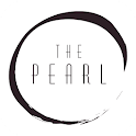 The Pearl Hotel icon