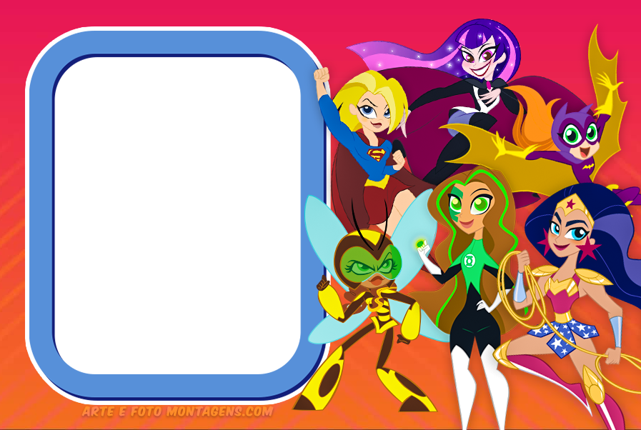 superherogirls02