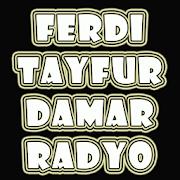FT Damar Radyo - Arabesk Radyo