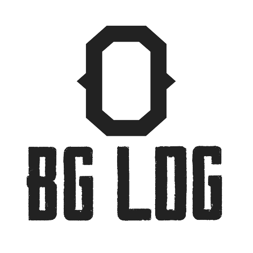 BG Log ( BattleGrounds PUBG Battle)