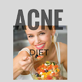 Best Acne Diet