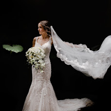 Wedding photographer Martin Muriel (martinmuriel). Photo of 07.11.2018
