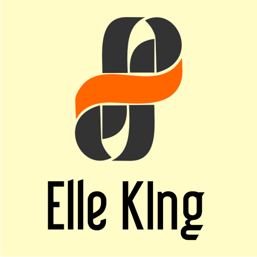 Elle KIng - Full Lyrics