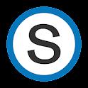 Schoology, Inc. - Logo
