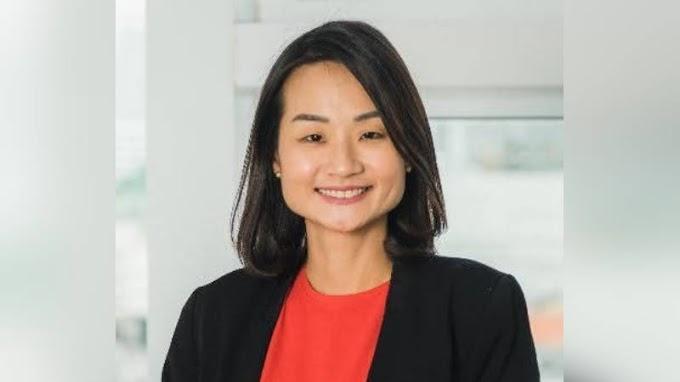 Faye Wongso