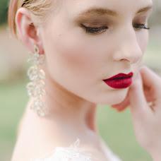 Wedding photographer Oksana Levina (levina). Photo of 06.05.2017