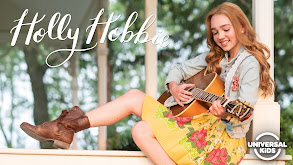 Holly Hobbie thumbnail