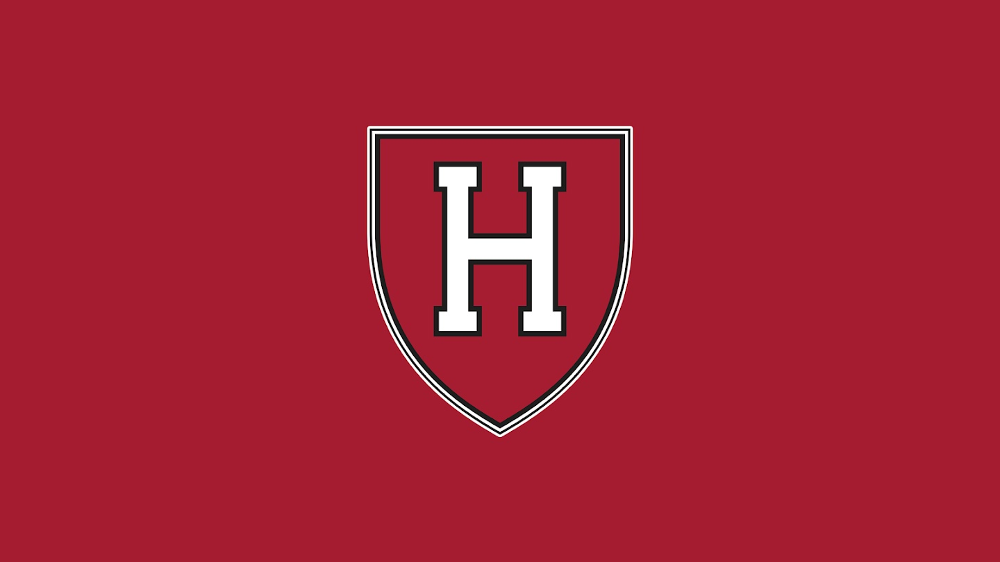 Watch Harvard Crimson football live