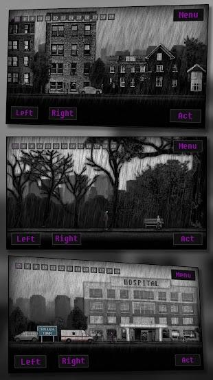 13 DAYS OF LIFE- screenshot thumbnail