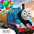 Thomas & Friends: Delivery file APK for Gaming PC/PS3/PS4 Smart TV