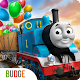 Thomas & Friends: Delivery (game)