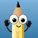 SilentNotes icon