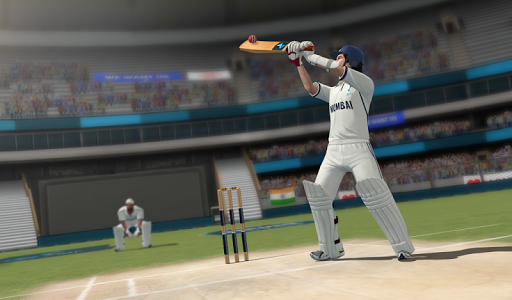 Sachin Saga Cricket Champions 1.0.2 screenshots 17