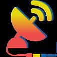 Uydu Frekans Listesi - Türksat TV Frekansları icon