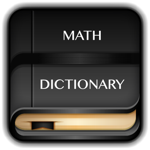Math Dictionary Offline - Apps on Google Play