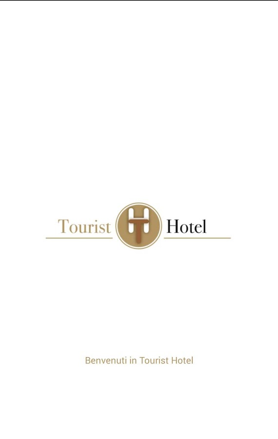 Tourist Hotel- screenshot
