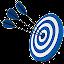 PyitMhat icon