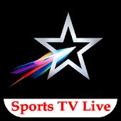 Sports TV Live Cricekt & Football Mod