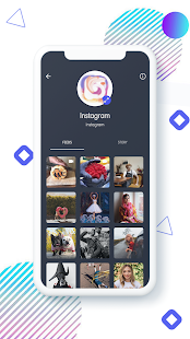 App Media Saver APK for Windows Phone