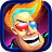Tower Duel – Realtime Multiplayer Tower Defense TD 1.0 Apk