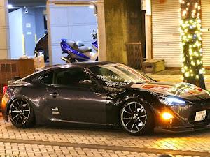 86 ZN6 GTのカスタム事例画像 taigaさんの2019年01月21日18:05の投稿